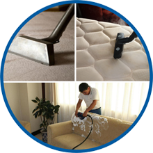 cuci sofa-1