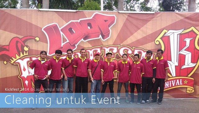 cleaning_event_malang__1410554156_34790