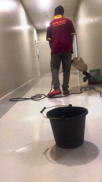 cleaning-service-pasuruan