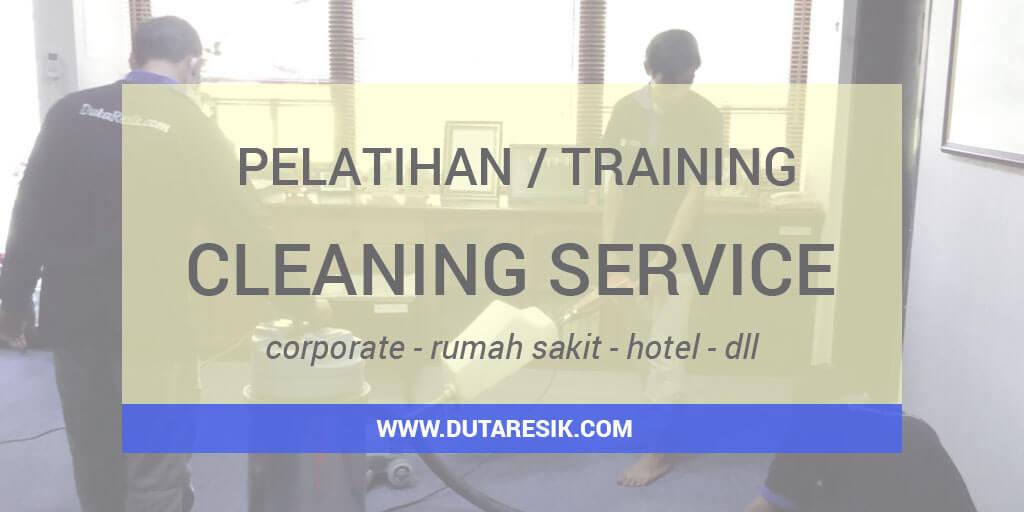 pelatihan-training-cleaning-service