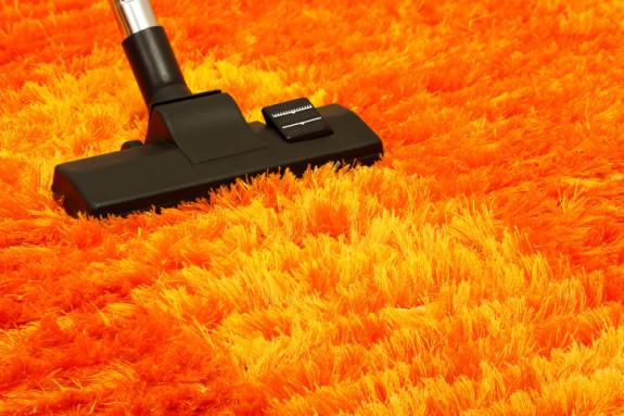 Cara-Membersihkan-Karpet-Bulu