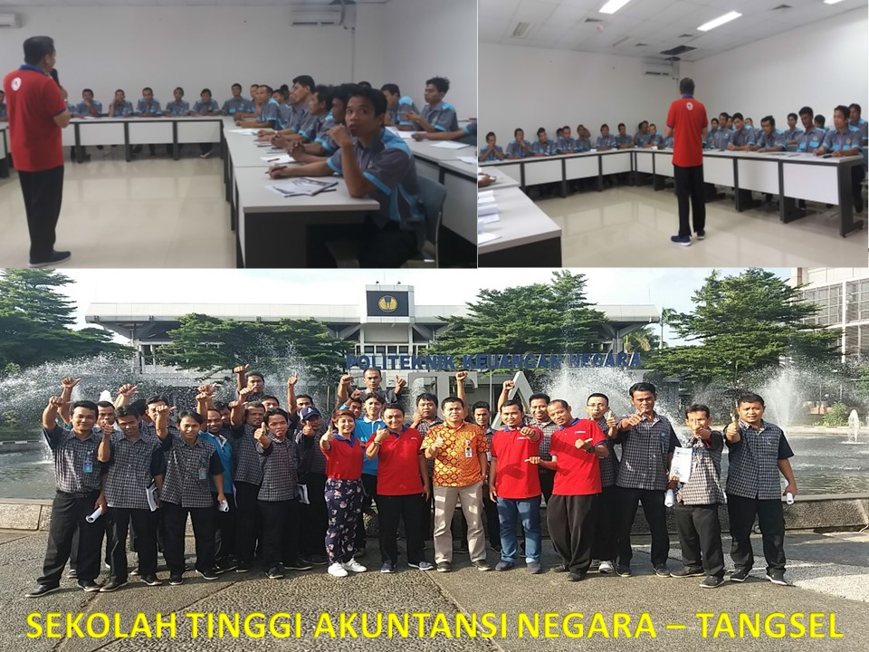 Training-Cleaning-Tangsel-Dutaresik