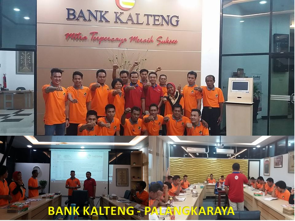 training-cleaning-service-kalimantan