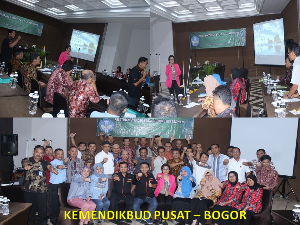 training-cleaning-service-bogor