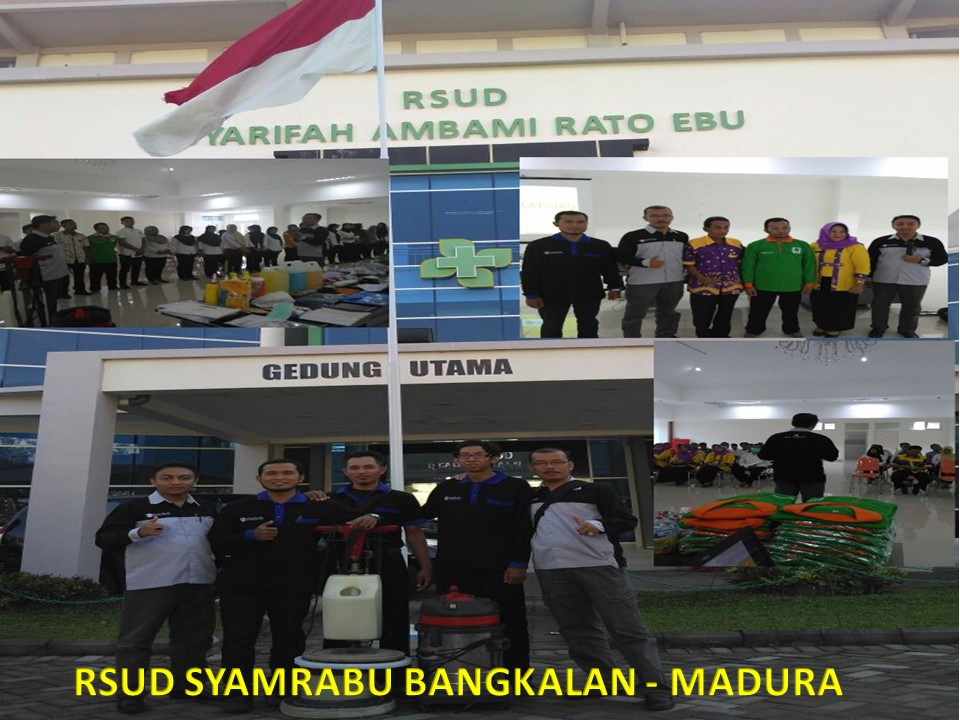 Training-Cleaning-Madura-Dutaresik
