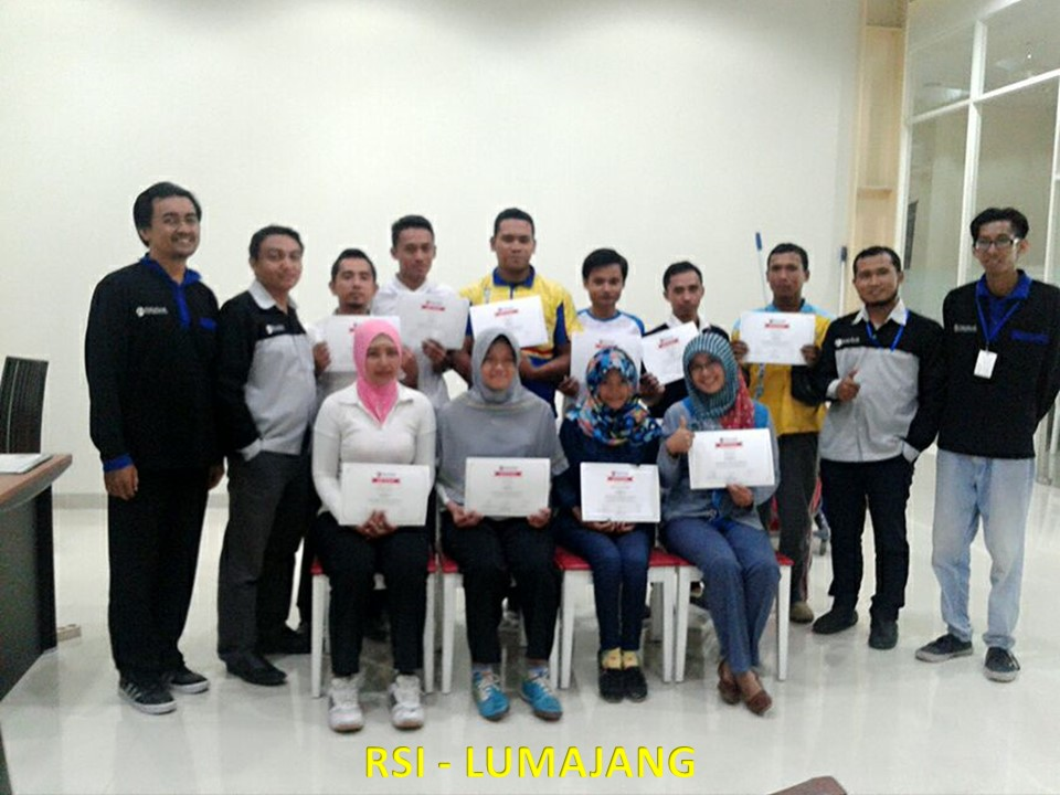 Training-Cleaning-Lumajang-Dutaresik