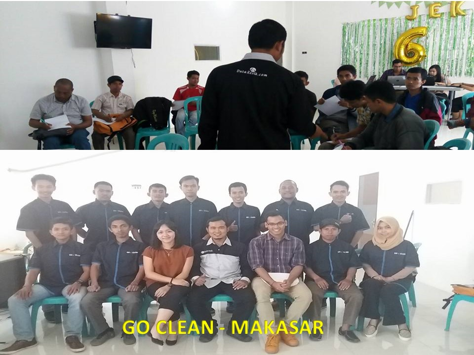 training-cleaning-service-makasar