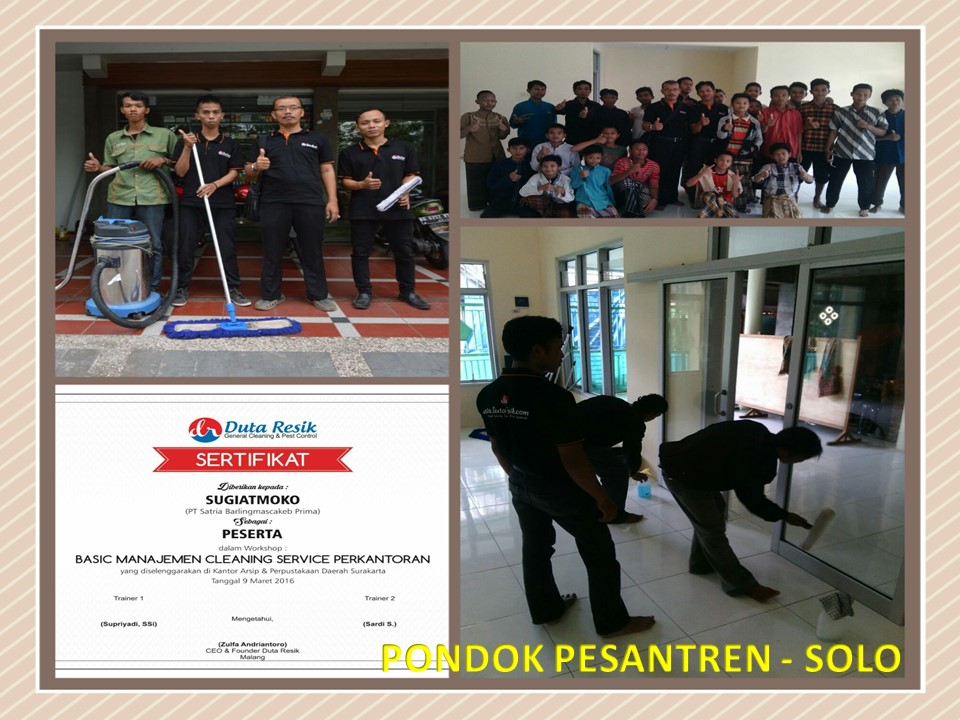 training-cleaning-service-solo
