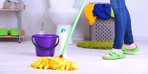 cleaning-service-rumah-kamar-mandi-toilet-malang