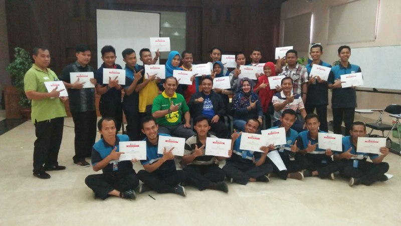 pelatihan-training-office-boy-indonesia