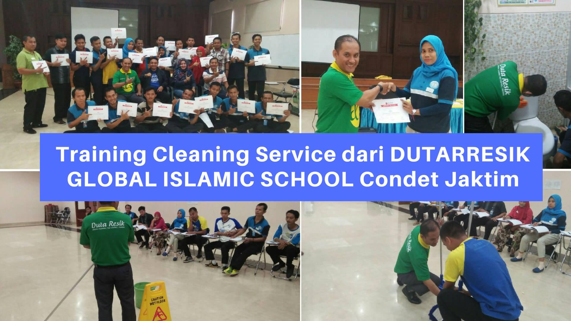 pelatihan-cleaning-service-dutaresik