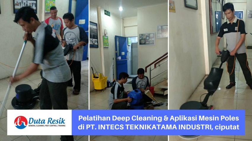 pelatihan-deep-cleaning-dutaresik