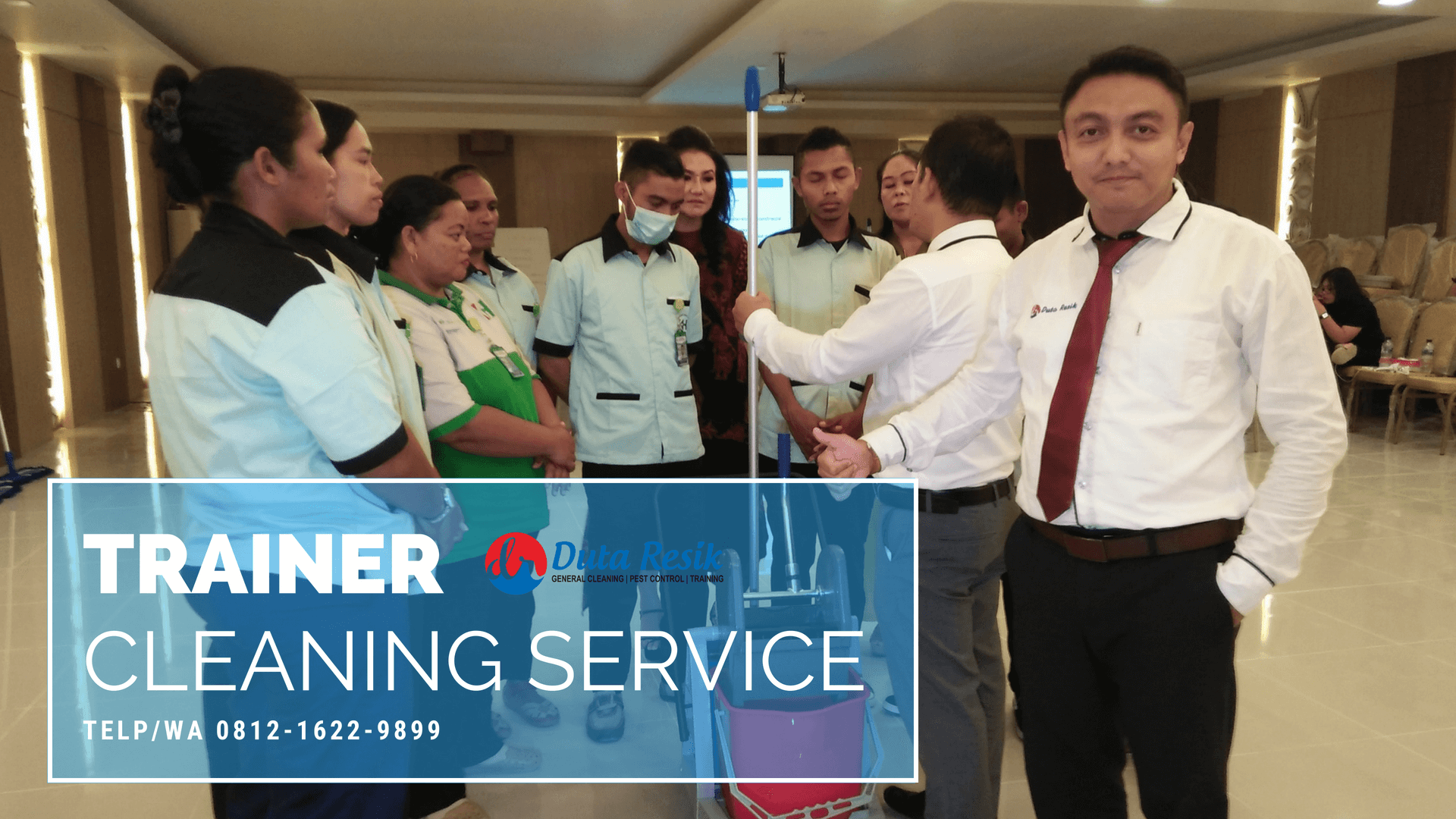 trainer-cleaning-service-indonesia-dutaresik