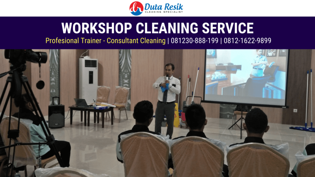 workshop-cleaning-service