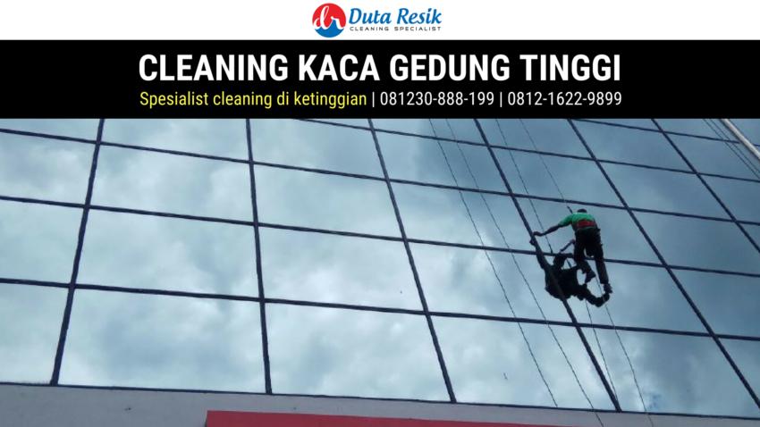 Cleaning-kaca-gedung