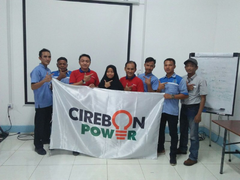 training-cleaning-service-cirebon-dutaresik