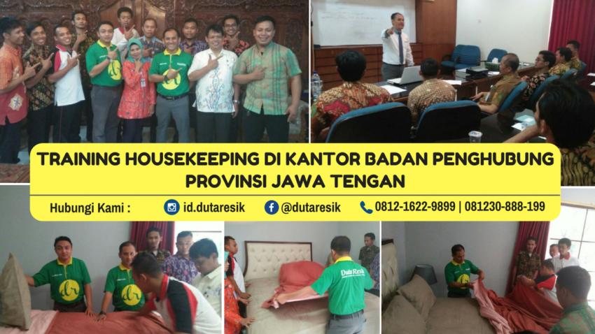 PELATIHAN CLEANING SERVICE (2)