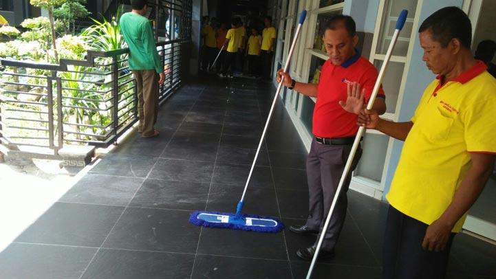 sertifikasi-kompetensi-cleaning-duta-resik