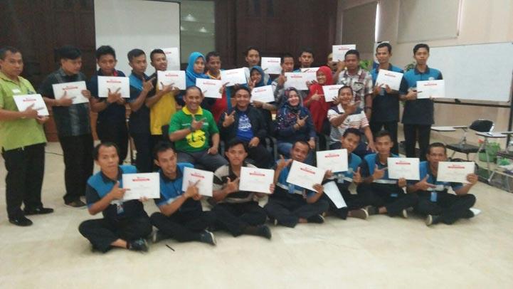 sertifikat-pelatihan-cleaning-duta-resik
