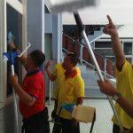 training-cleaning-service-perusahaan-duta-resik
