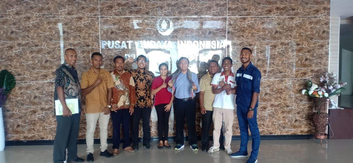 Training Cleaning Service International