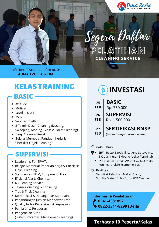 publik-training-cleaning-sertifikasi-bnsp