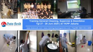 Training_General_Cleaning,_Supervisi_dan_Desinfeksi_di_YKPP_Jakarta